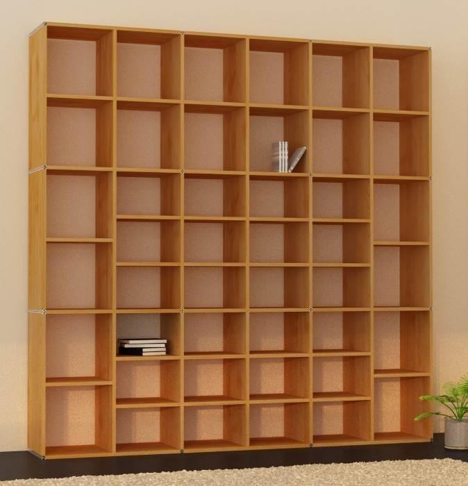 regale online kaufen. Black Bedroom Furniture Sets. Home Design Ideas