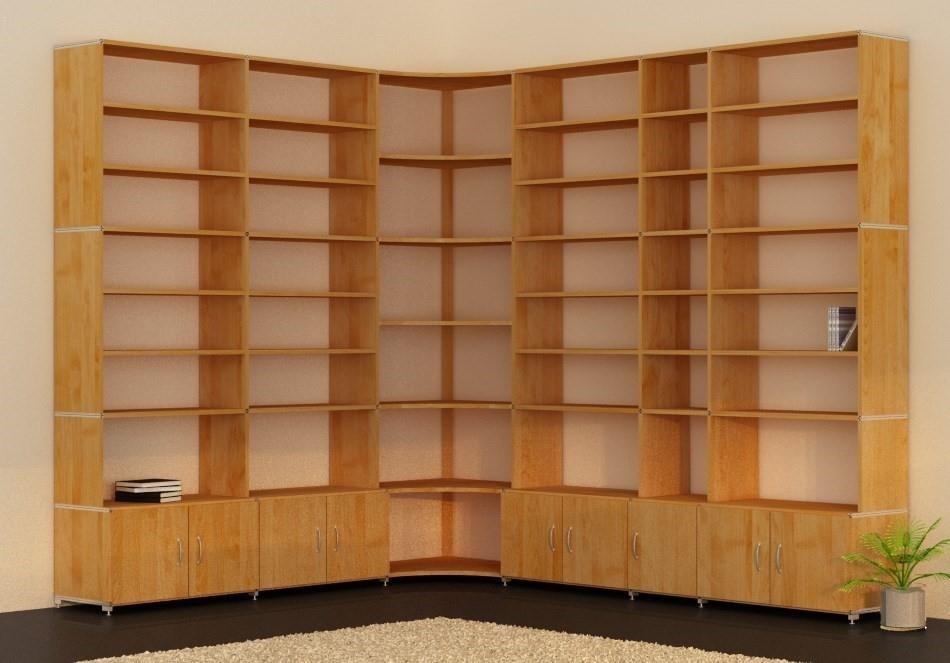 eckregale kaufen eckregale bestellen eckregal planen. Black Bedroom Furniture Sets. Home Design Ideas