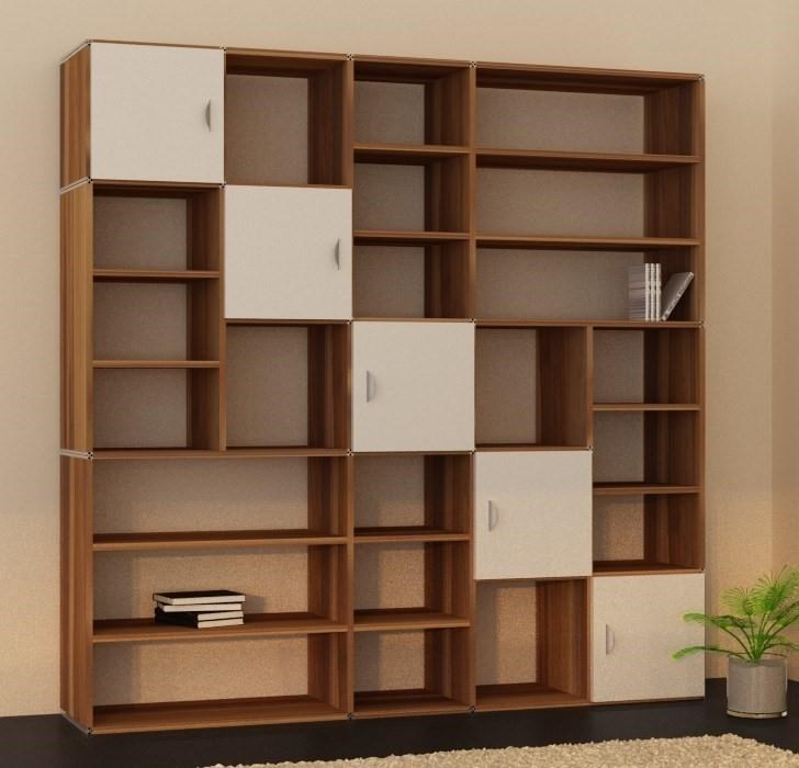 regale aus holz massivholzregale online kaufen vollholzregal b cherwand vollholz wohnen. Black Bedroom Furniture Sets. Home Design Ideas