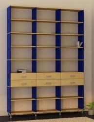 regal geringe tiefe cheap villeroy u boch subway regal a. Black Bedroom Furniture Sets. Home Design Ideas