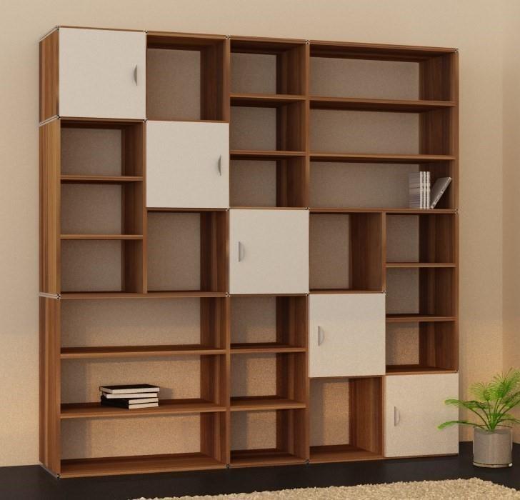 wohnideen sch ner wohnen modernes wohnen sich neu einrichten. Black Bedroom Furniture Sets. Home Design Ideas
