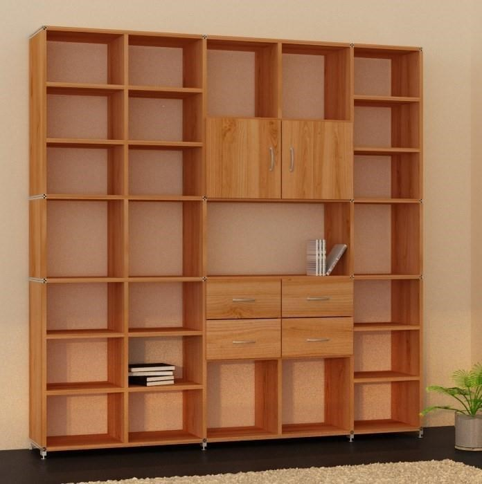 regal eiche massiv wildeiche broschrank wildeiche with. Black Bedroom Furniture Sets. Home Design Ideas