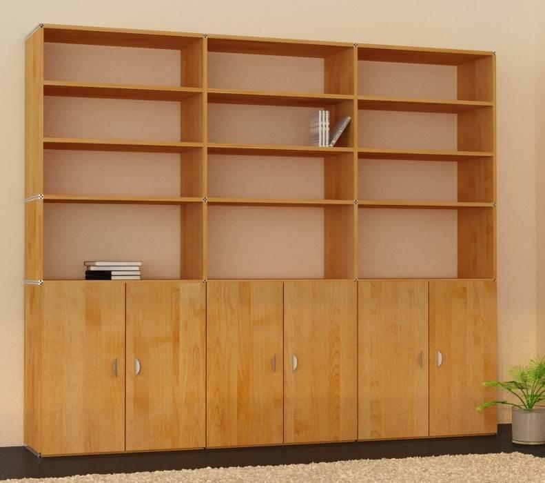 m bel pflegen giftfreie oberfl che ge lte regale massivholz holz l. Black Bedroom Furniture Sets. Home Design Ideas